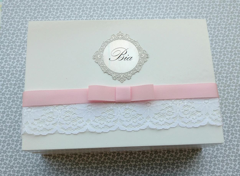 caixa_convite_de_casamento_para_padrinhos_diferente_personalizada