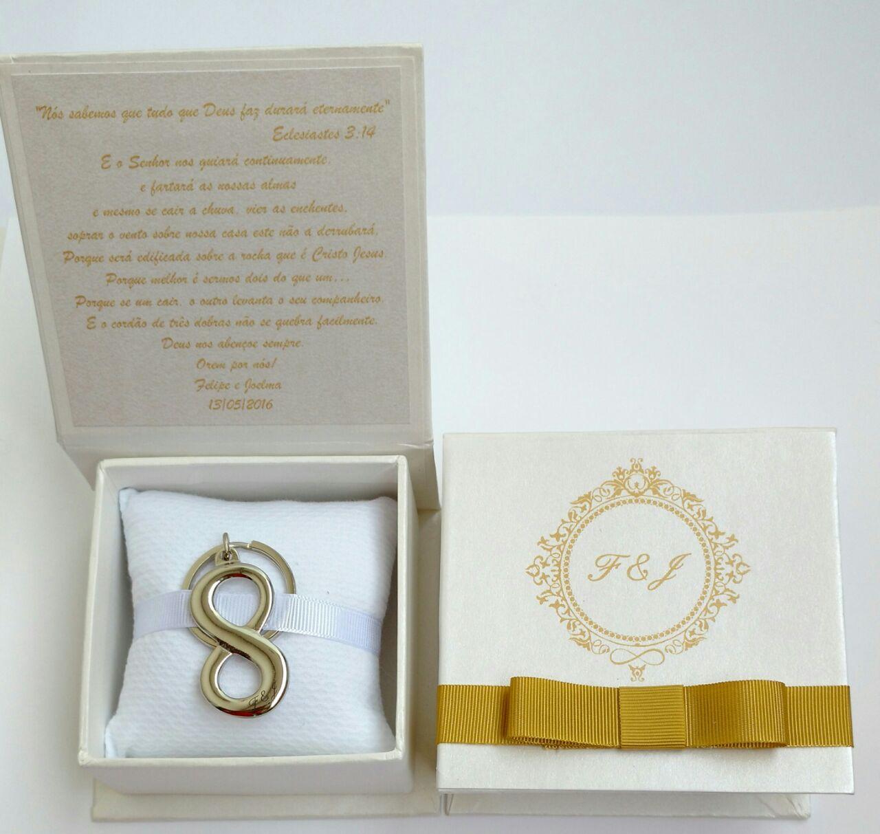 convite_de_casamento_para_padrinhos_diferente_chaveiro_infinito_lembrancas_especiais_2