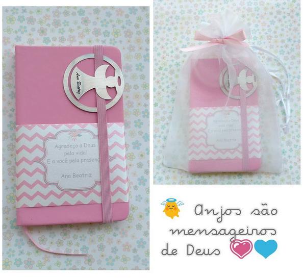lembrancinhas_para_batizado_caderninhos_moleskine_anjo_personalizado_lembrancas_especiais