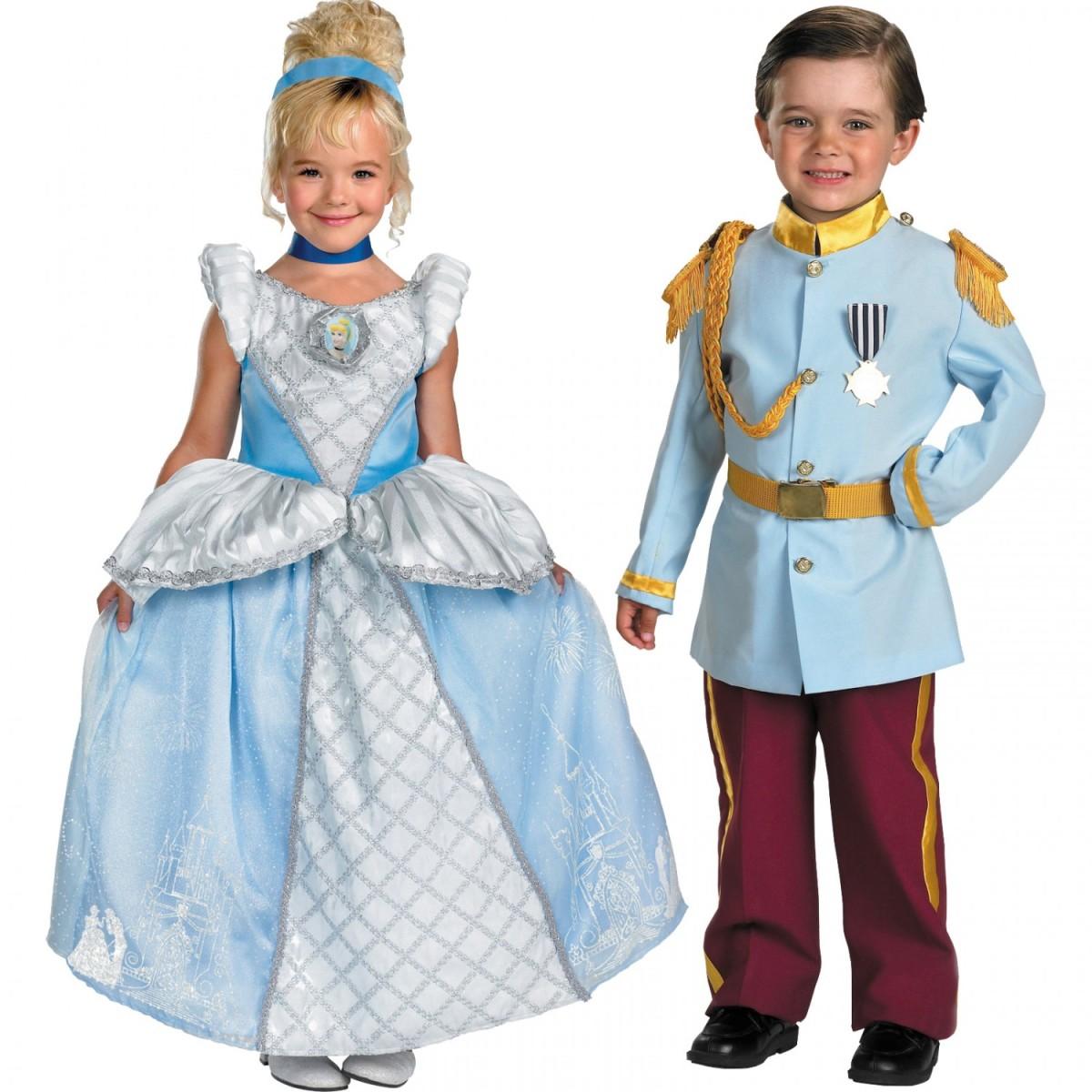 Festa Princesas: Dicas para festa princesa e príncipe
