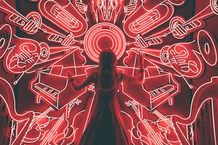 ideias-festa-musica-15-anos