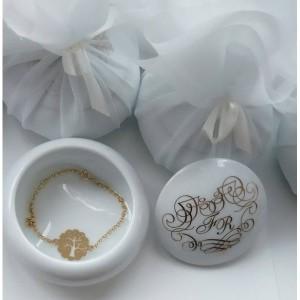 lembranca_madrinhas_convite_casamento_porta_joias_lembrancas_especiais-600x600