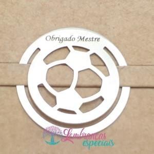 lembrancinhas-de-futebol-festa-marcador-paginas-600x600