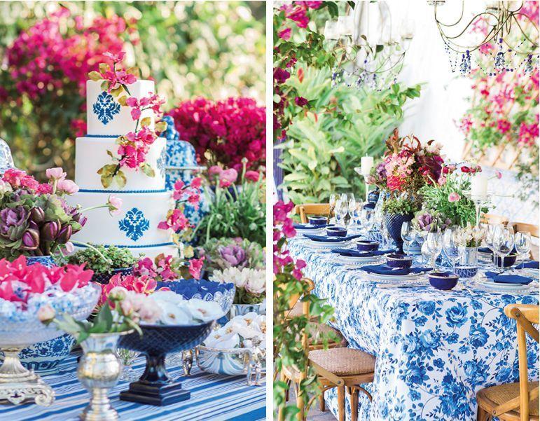 Decoração-de-Azulejo-português-casamento