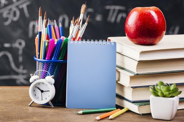 Lembrancinhas para professores: como homenagear seus professores nesse dia especial