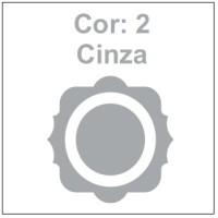 Cor 2: Cinza