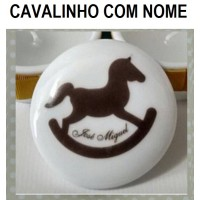 Cavalinho