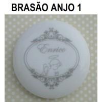 Brasão anjo 1
